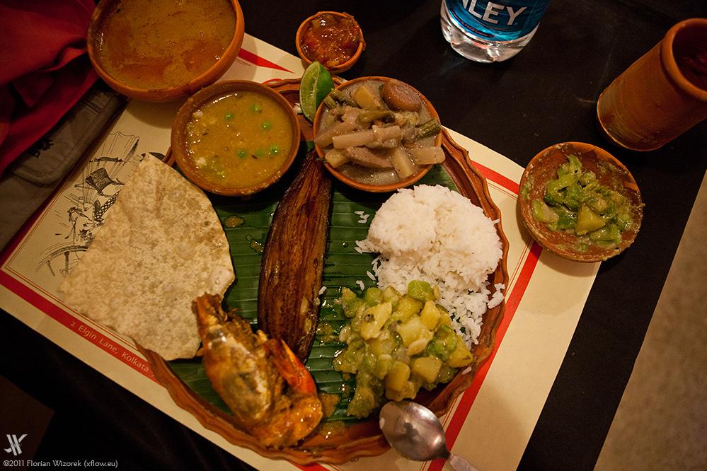 wenn die gusche brennt kulinarische begegnungen in indien. Black Bedroom Furniture Sets. Home Design Ideas