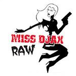 Miss Djax