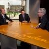 Fotojournalismus TV, Unter den Linden