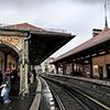 Kreuzbergs Hauptschlagader – Die U1
