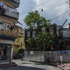 Istanbul, Bosporus und Stadt