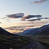 Iceland, scenery
