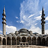 Istanbul – Turkey's hidden Capital