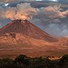 Tongariro – The Film Star among Volcanoes