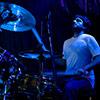 Kalabrese drumming